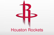 houston rockets text alerts