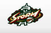Seattle Storm text messaging