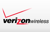 Verizon Wireless text alerts